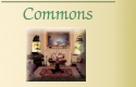 Common Rooms - Breakfast, Parlor, and Porch